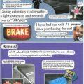 Craigslist Used Cars