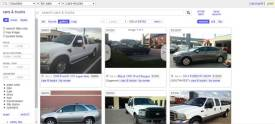 How to Write the Ultimate Title When Selling Your Car on Craigslist