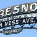 Craigslist Fresno Cars: Affordable Used Car Options