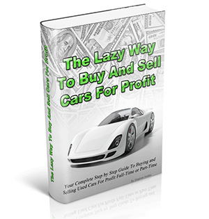 The How to Guide for Preparing and Selling on Craigslist Cars for Sale