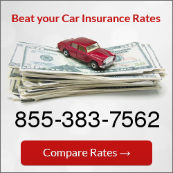 Auto Insurance - Call Now: 855-383-7562